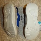 легкие , стильные кроссовки для мальчика от young style