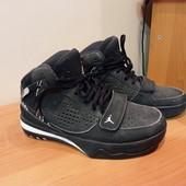Стильные кроссовки из Америки, размер 36, стелька 23 см