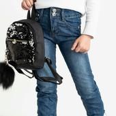Моднячие джогеры для девочек
