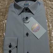 Рубашка размер 30 супер качество!