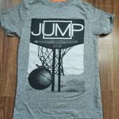 Классная футболка\поло на выбор победителя. Смотрите мои лоты