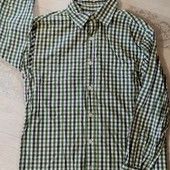 Крутая рубашкаArizona подросток