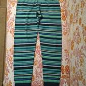 штаны для дома или сна поб. 49
