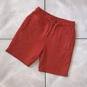 Стоп ❤ яркие крутые фирменные шорты,5-6 лет❤ Много лотов!