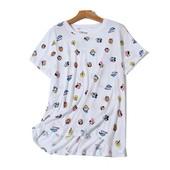 Стильная футболка Disney Оригинал!размер и модель на выбор!