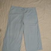 Классные штанишки для дома и сна✓100%Натур.хлопок✓Качество супер✓
