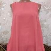 Новая женская блуза Primark, размер л