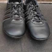 Кросівки жіночі Adidas