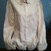 357. Рубашка