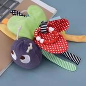 Дитяча іграшка для найменших