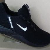 нові кроси в стилі найк 43 р до 28,5 см