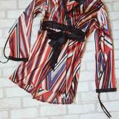 Платье-туника vestiaire ,в идеале