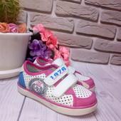 Мега распродажа!!!Мокасины кроссовки кеды слипоны детские летние перфорированные