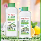 Мультифункциональное чистящее средство Farmasi Mr. Wipes, 500мл
