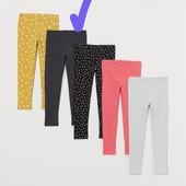 H&M лот 1шт серые отмечены на фото
