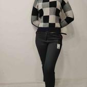 брюки женские цвет и размер на выбор топ качество