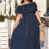 жіноча сукня-сарафан