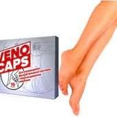 VenoCaps (Вено Капс) - капсулы от варикоза !!!