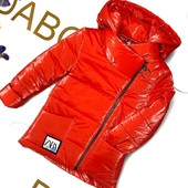 Курточка для девочки. Очень классная.