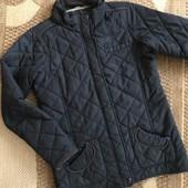 Стьогана курточка Regatta на зріст 164