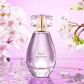 Премиум аромат Eve Alluring. 50 ml.