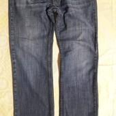 Распродажа Мужские джинсы Straight