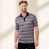 Германия Crivit хL-eurо Lidl мужская стильная функциональная футболка поло оригинал