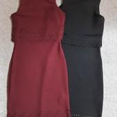 Собираем лоты!!! Два платья одним лотом, размер 8