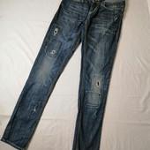 ЛоВиЛоТы! джинсы для подростка