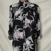 Фирменная блузочка от Dorothy Perkins,s/m