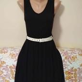 платье пог 44 р. S,M