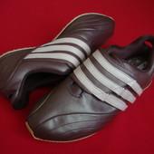 Кроссовки Adidas Ingia оригинал 37 размер (новые)