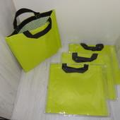 Дешевле! Lidl Pea&Promoplast раскладная термо сумка для прогулки