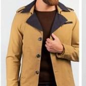 Последний!!! Стильнячая куртка-пиджак уличного типа! Качество!!!
