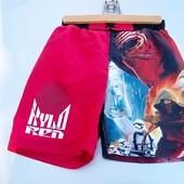 Стоп!!фирменные удобные яркие шорты