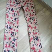 Фирменные джинси/Please/Италия /M-L!!!