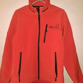 Куртка спортивная Термокуртка