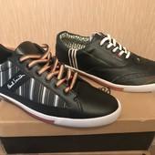 Кеди кросівки Paul Smith 40,41,42,43
