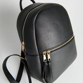 Стильный рюкзак Reserved. Качество отличное !