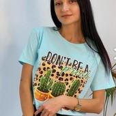 Топовое качество люксовых футболочек Турция