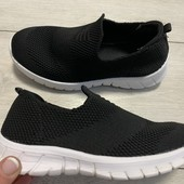 Отличные легкие кроссовки 32 размер стелька 20,5 см