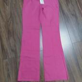 Итальянские женские брюки
