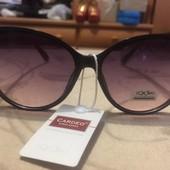 Стильнючие качественные очки для модного образа! Пакую хорошо!