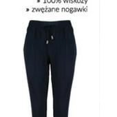 женские стильные летние брюки Tom&Rose от Intertek