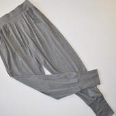 ❀Свободные брюки для йоги и отдыха, aldi, Германия, размер S