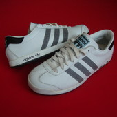 Кроссовки Adidas The Sneaker оригинал 38 размер