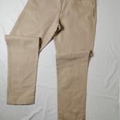ЛоВиЛоТы! мужские фирменные брюки, в идеале
