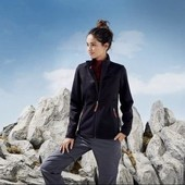 Качественная куртка, ветровка Crivit Германия, размер S, М