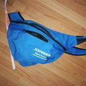 Рюкзак яркий удобный