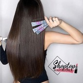 Маска филлер для волос «салонный эффект за 8 секунд» Masil 8 Seconds Salon hair mask - Оригинал
